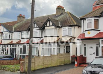 Thumbnail 1 bedroom flat to rent in Davidson Road, Addiscombe