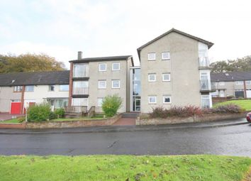 Thumbnail 3 bed flat for sale in 36 The Green, Bathgate EH484Db
