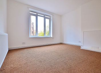 Thumbnail Flat to rent in Morning Lane, London