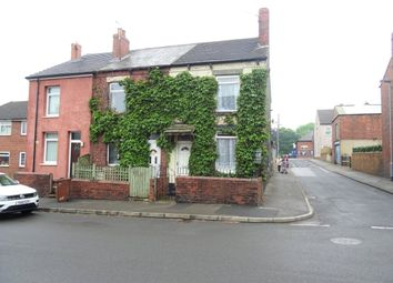 Thumbnail 2 bed property for sale in Lafflands Lane, Ryhill, Wakefield