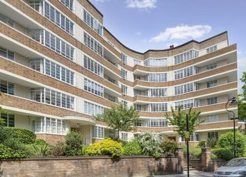 Thumbnail 2 bed flat for sale in Cholmeley Park, Highgate Village