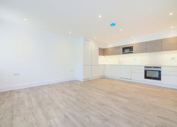 Thumbnail 3 bed flat for sale in Lower Morden Lane, Morden