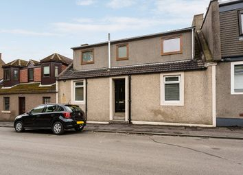 Thumbnail 3 bed flat for sale in Rose Street, Dunfermline