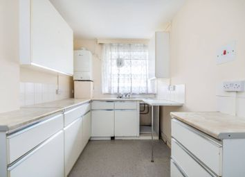 Thumbnail 2 bed flat for sale in Queensdale Crescent, Notting Hill