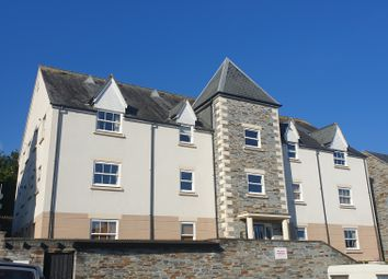 Thumbnail 1 bed flat for sale in Grassmere Way, Pilmere