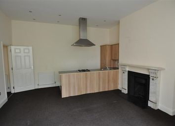 Thumbnail 1 bedroom flat to rent in Elms West, Sunderland