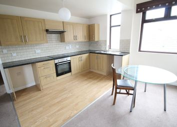 Thumbnail 2 bed flat to rent in Hanover Street, Keighley