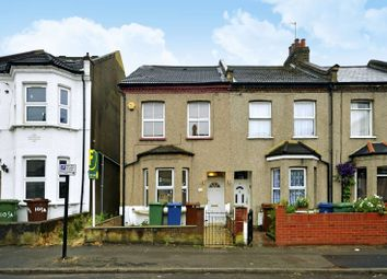 Thumbnail 3 bed property to rent in Stanley Road, South Harrow