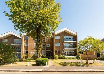 Thumbnail 3 bedroom flat for sale in Lyonsdown Road, New Barnet, Barnet
