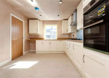 Thumbnail 2 bed detached house for sale in Prospect Place, Blowhorn Street, Marlborough