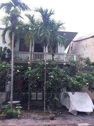 Thumbnail 1 bedroom town house for sale in 81 Lebuh Armenian, Georgetown, Pulau Pinang, Malaysia, 10200