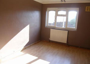 Thumbnail 3 bed flat to rent in Hillmeads Road, Kings Norton, Birmingham