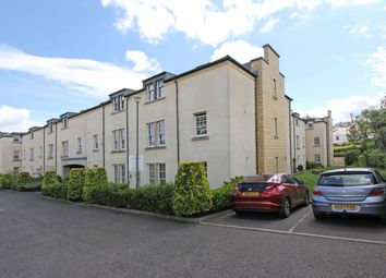 Thumbnail 2 bed flat for sale in Willowbrae Road, Willowbrae Edinburgh