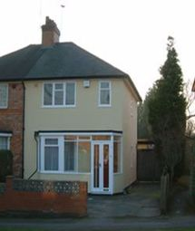 3 bed property to rent in Poole Crescent, Harborne, Birmingham B17