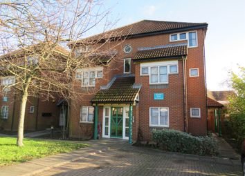 1 bed flat for sale in Burgett Road, Slough SL1