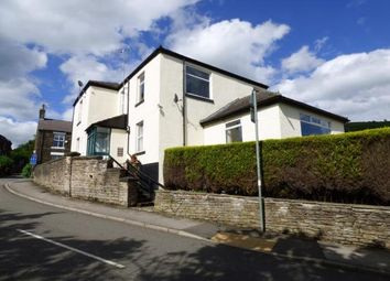 Thumbnail 1 bed flat for sale in Hague Bar House, Waterside Road, High Peak