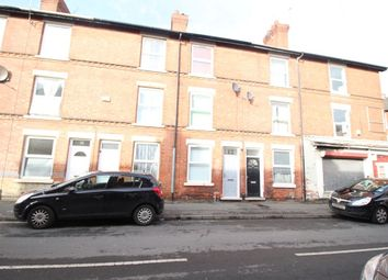 Thumbnail Room to rent in Holgate Road, Nottingham