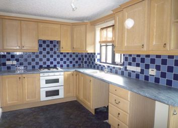 Thumbnail 3 bedroom semi-detached house to rent in Townfoot Park, Brampton