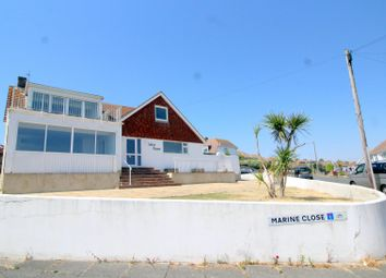Thumbnail 5 bed property to rent in Marine Close, Saltdean