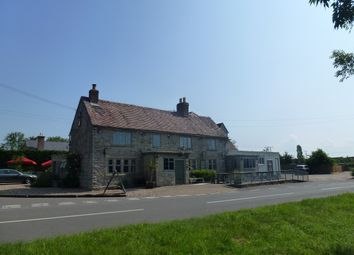 Thumbnail Pub/bar for sale in Wixford Road, Bidford-On-Avon, Alcester