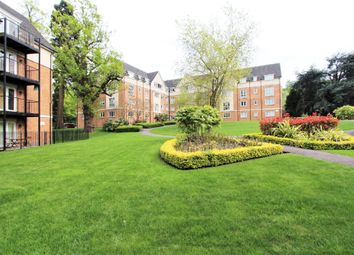 2 bed flat for sale in Brightwen Grove, Stanmore HA7