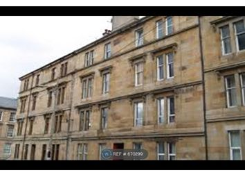 3 bed flat to rent in Otago Street, Glasgow G12