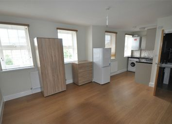 Thumbnail Studio to rent in Quayside House, Town Quay Wharf, Abbey Road, Barking, Essex