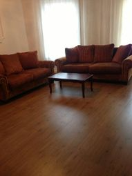 Thumbnail 1 bed flat to rent in Lordship Lane, Wood Green, London