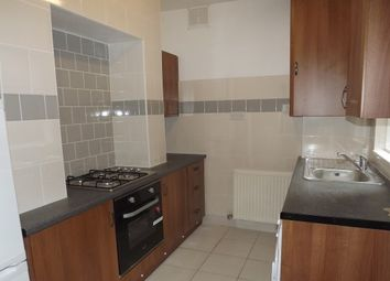 Thumbnail 3 bed property to rent in Penrhyn Road, Sheffield