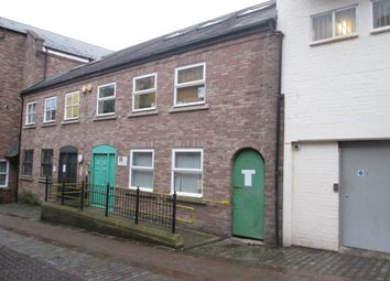 Thumbnail Office for sale in Chancery Lane, Darlington