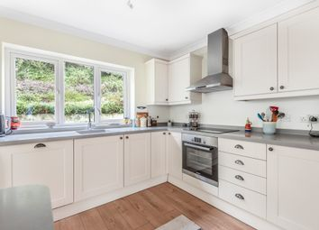 3 bed detached house for sale in Yealm View Road, Newton Ferrers, South Devon PL8