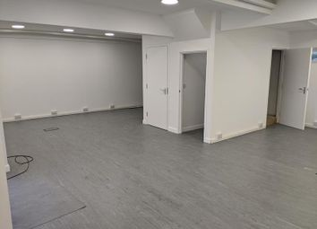 Thumbnail Office to let in Unit 3, Ashdown Building, Swanborough Farm, Swanborough, Lewes