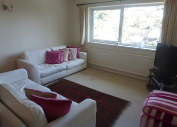 Thumbnail 2 bed flat to rent in Church Road, Whitchurch, Cardiff