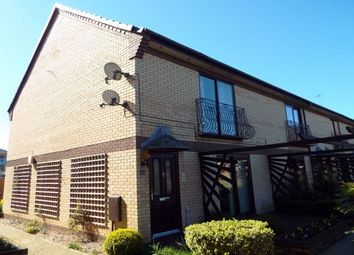 Thumbnail 1 bed flat to rent in Vinery Court, Ramsey