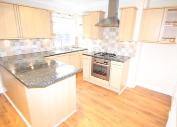 Thumbnail 2 bed property to rent in Godstone Road, Whyteleafe