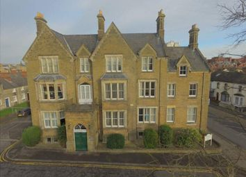 Thumbnail Serviced office to let in Church Place, Swindon