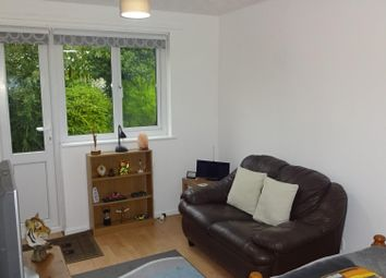 Thumbnail 1 bed flat for sale in Oak Croft, Clayton-Le-Woods, Chorley