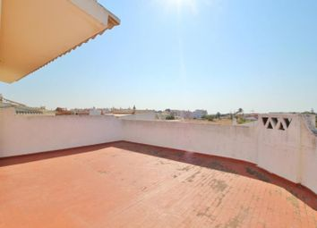 Thumbnail 4 bed villa for sale in Bpa5075, Lagos, Portugal