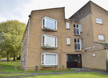 Thumbnail 1 bed flat for sale in Hinton Road, Kingsthorpe, Northampton