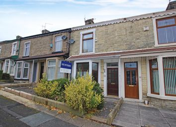 3 bed terraced house for sale in St. Albans Road, Darwen BB3
