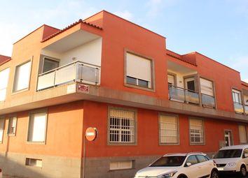 Thumbnail 2 bed apartment for sale in Puerto Del Rosario, Fuerteventura, Spain