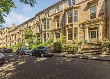 2 bed flat for sale in Doune Gardens, Botanics, Glasgow, Scotland G20