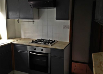 Thumbnail 5 bed end terrace house to rent in Llantwit Road, Treforest
