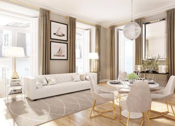 Thumbnail Property for sale in Ouro Grand, Chiado, Lisboa