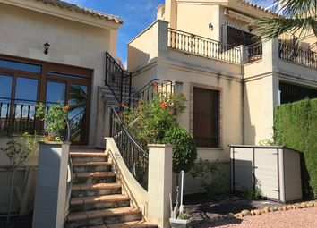 Thumbnail 2 bed bungalow for sale in Spain, Valencia, Alicante, Algorfa