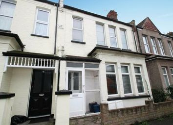 Thumbnail 1 bedroom flat for sale in Beresford Road, Southend-On-Sea, Essex
