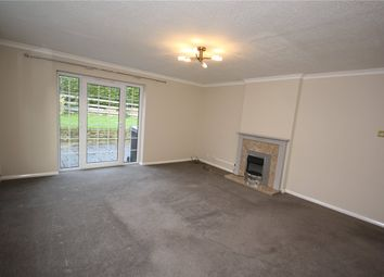 Thumbnail 4 bedroom detached bungalow to rent in St Johns Close, Leasingham, Sleaford, Lincolnshire