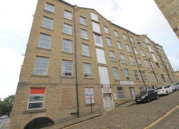 Thumbnail Commercial property to let in Square Road, Halifax