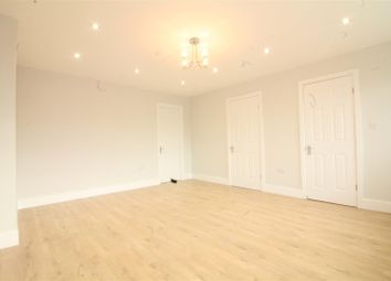 Thumbnail 3 bedroom maisonette for sale in Saltram Close, London