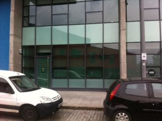 Thumbnail Office to let in 21 Phoenix Street, Millbay, Plymouth